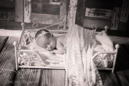 newbornphotographer_baby_Derbyshire-37