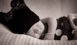 NewbornPhotographer_Derbyshire-4