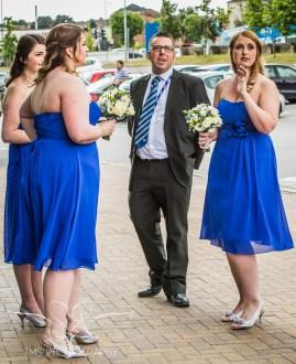 Wedding_Photographer_Chesterfield_Derbyshire-10