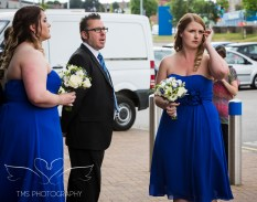 Wedding_Photographer_Chesterfield_Derbyshire-11