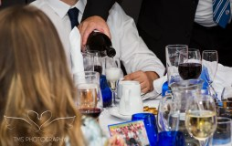 Wedding_Photographer_Chesterfield_Derbyshire-110
