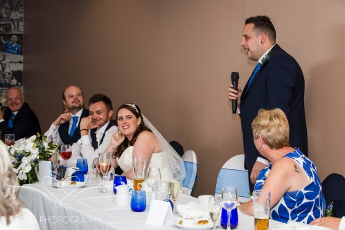 Wedding_Photographer_Chesterfield_Derbyshire-112