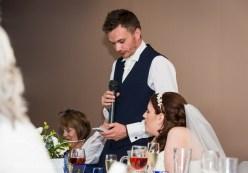 Wedding_Photographer_Chesterfield_Derbyshire-119