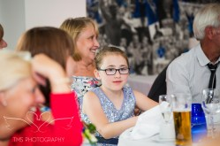Wedding_Photographer_Chesterfield_Derbyshire-127