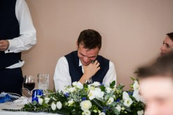 Wedding_Photographer_Chesterfield_Derbyshire-128