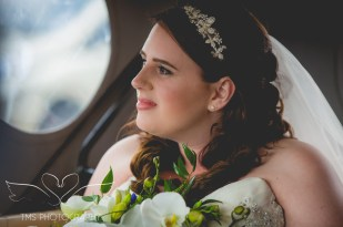 Wedding_Photographer_Chesterfield_Derbyshire-13