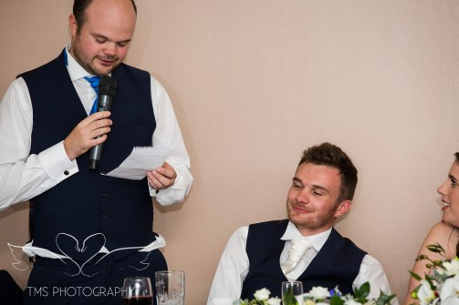 Wedding_Photographer_Chesterfield_Derbyshire-131