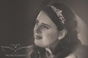 Wedding_Photographer_Chesterfield_Derbyshire-14