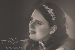 Wedding_Photographer_Chesterfield_Derbyshire-14