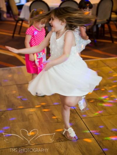 Wedding_Photographer_Chesterfield_Derbyshire-146