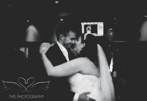 Wedding_Photographer_Chesterfield_Derbyshire-155
