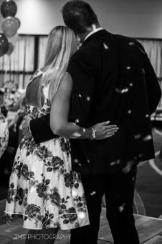 Wedding_Photographer_Chesterfield_Derbyshire-156