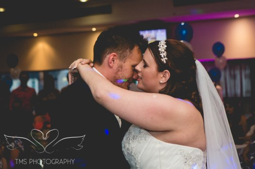Wedding_Photographer_Chesterfield_Derbyshire-158