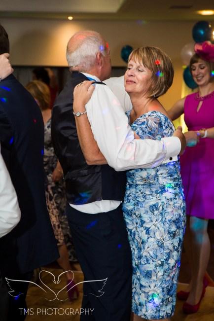 Wedding_Photographer_Chesterfield_Derbyshire-160