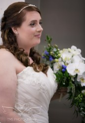 Wedding_Photographer_Chesterfield_Derbyshire-20