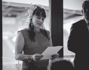Wedding_Photographer_Chesterfield_Derbyshire-24