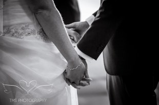 Wedding_Photographer_Chesterfield_Derbyshire-25