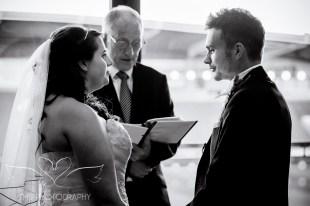 Wedding_Photographer_Chesterfield_Derbyshire-26