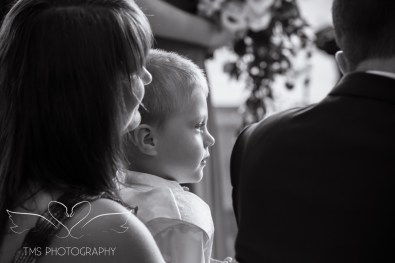 Wedding_Photographer_Chesterfield_Derbyshire-28