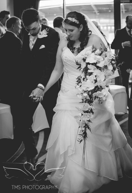 Wedding_Photographer_Chesterfield_Derbyshire-37