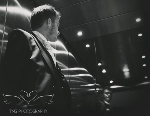 Wedding_Photographer_Chesterfield_Derbyshire-4
