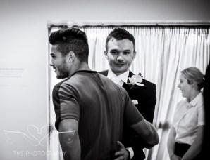 Wedding_Photographer_Chesterfield_Derbyshire-40