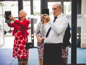 Wedding_Photographer_Chesterfield_Derbyshire-41