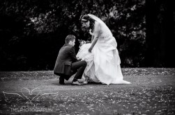 Wedding_Photographer_Chesterfield_Derbyshire-43