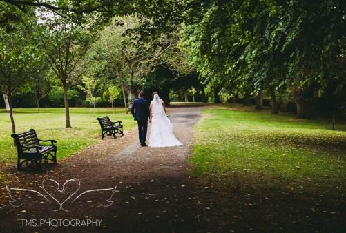 Wedding_Photographer_Chesterfield_Derbyshire-44