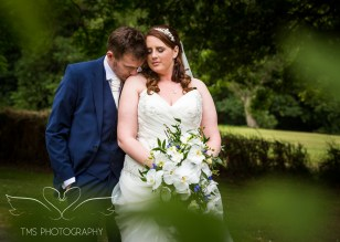 Wedding_Photographer_Chesterfield_Derbyshire-47