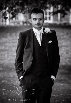 Wedding_Photographer_Chesterfield_Derbyshire-51