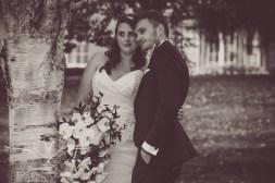 Wedding_Photographer_Chesterfield_Derbyshire-53