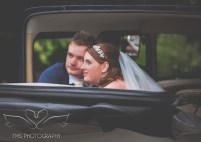 Wedding_Photographer_Chesterfield_Derbyshire-55
