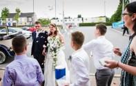 Wedding_Photographer_Chesterfield_Derbyshire-60