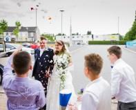 Wedding_Photographer_Chesterfield_Derbyshire-61