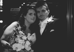 Wedding_Photographer_Chesterfield_Derbyshire-65