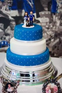 Wedding_Photographer_Chesterfield_Derbyshire-77