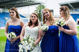 Wedding_Photographer_Chesterfield_Derbyshire-95