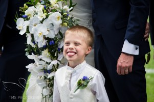 Wedding_Photographer_Chesterfield_Derbyshire-97