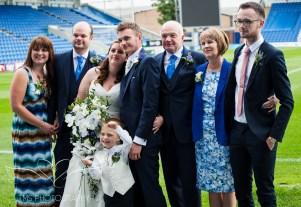 Wedding_Photographer_Chesterfield_Derbyshire-98