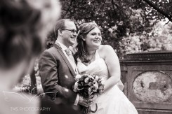Wedding_Photography_Nottingham_QuornCountryHotel-101