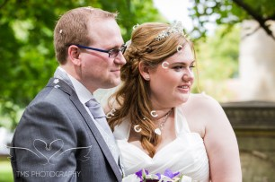 Wedding_Photography_Nottingham_QuornCountryHotel-104