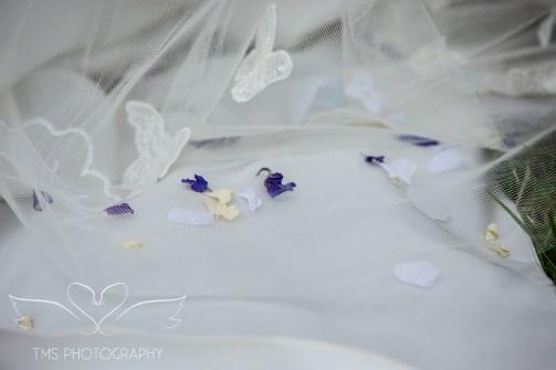 Wedding_Photography_Nottingham_QuornCountryHotel-107