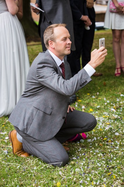 Wedding_Photography_Nottingham_QuornCountryHotel-108