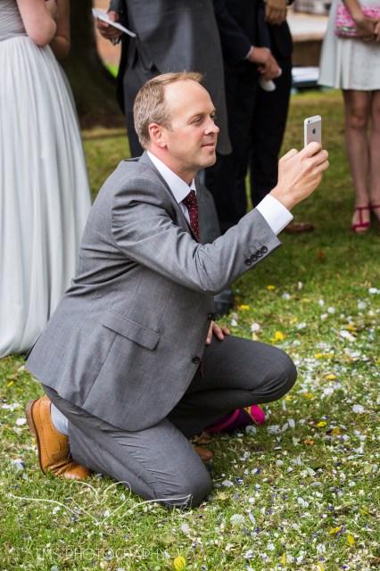 Wedding_Photography_Nottingham_QuornCountryHotel-108