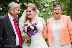 Wedding_Photography_Nottingham_QuornCountryHotel-114