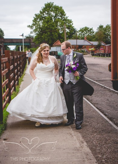 Wedding_Photography_Nottingham_QuornCountryHotel-134