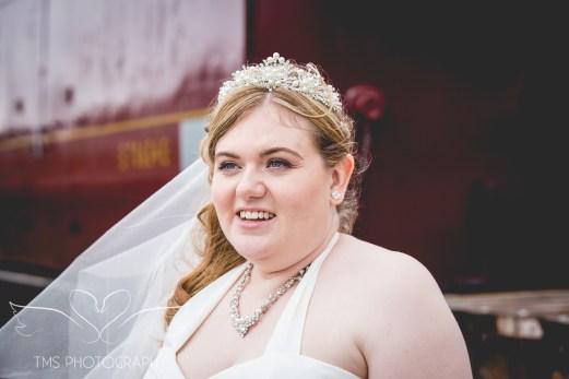 Wedding_Photography_Nottingham_QuornCountryHotel-138