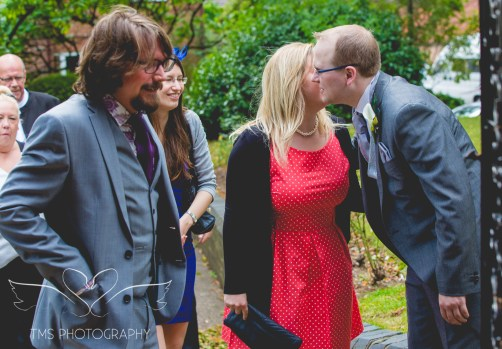 Wedding_Photography_Nottingham_QuornCountryHotel-14