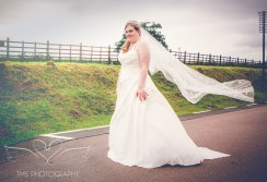 Wedding_Photography_Nottingham_QuornCountryHotel-144
